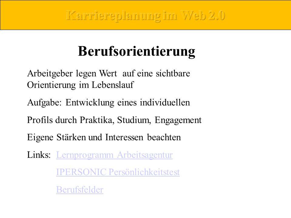 Nett Kopfzähler Lebenslauf Vorlagen Galerie - Dokumentationsvorlage ...