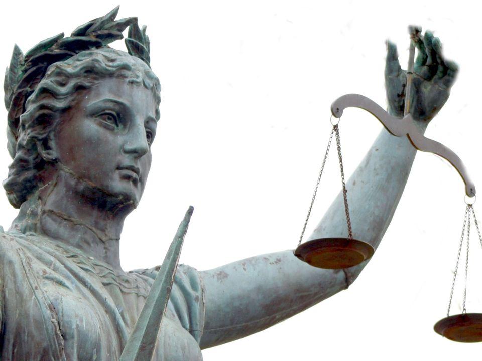 Gesetze http://mrg.bz/4BwB1O