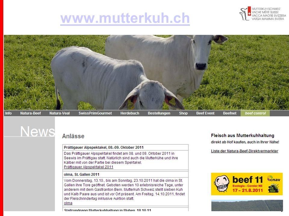 www.mutterkuh.ch 4