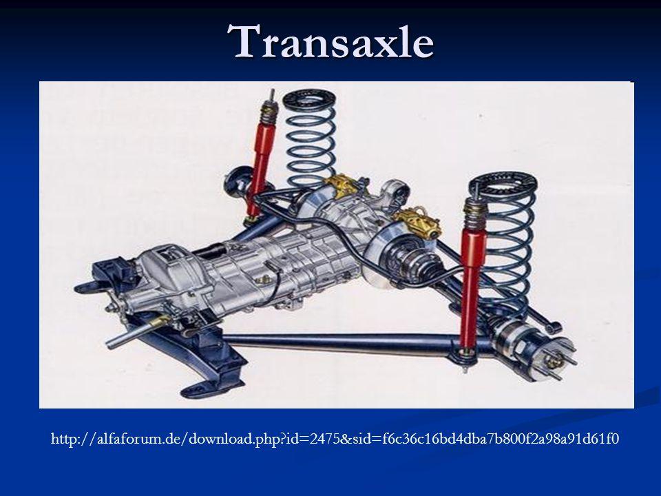 Transaxle http://alfaforum.de/download.php id=2475&sid=f6c36c16bd4dba7b800f2a98a91d61f0