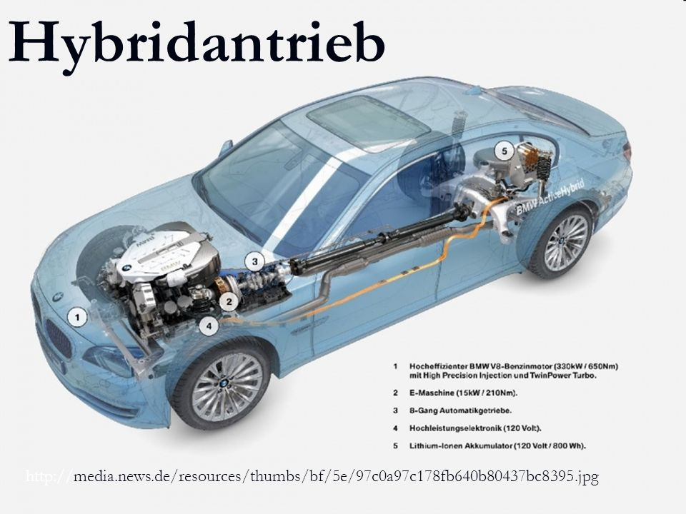 Hybridantrieb http://media.news.de/resources/thumbs/bf/5e/97c0a97c178fb640b80437bc8395.jpg