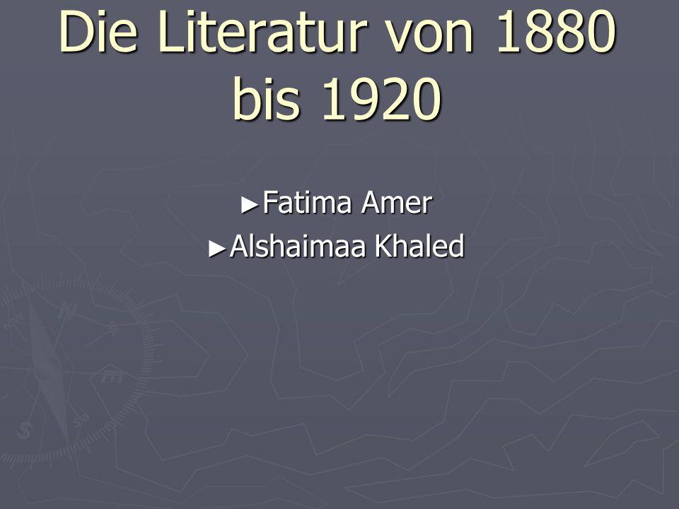 Fatima Amer Alshaimaa Khaled