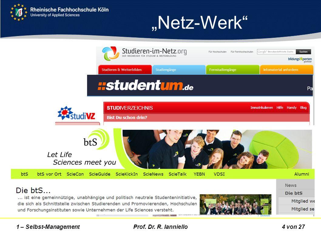 """""""Netz-Werk Studieren-im-Netz.org → Account anmelden → Ebooks (Physik, Chemie, Bio, Jura, Wirtschaft, Informatik) kostenlos im pdf-Format."""