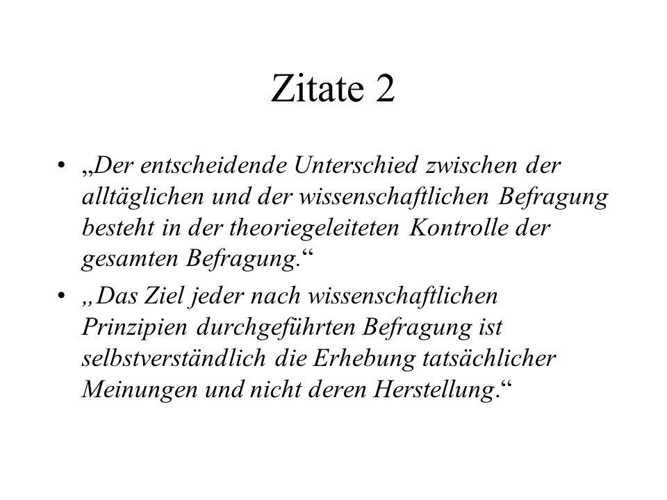 Zitate 2