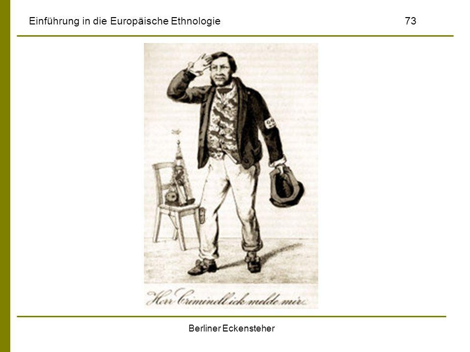 Einführung in die Europäische Ethnologie 73