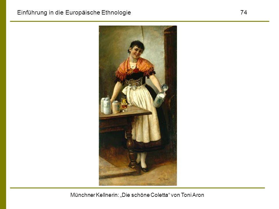 Einführung in die Europäische Ethnologie 74