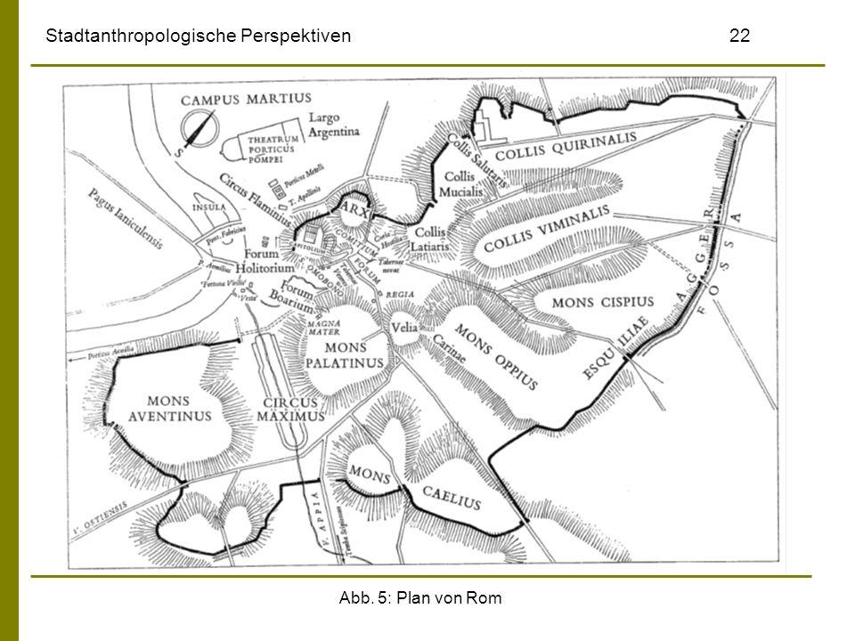 Stadtanthropologische Perspektiven 22