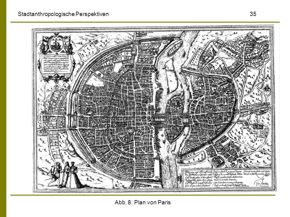 Stadtanthropologische Perspektiven 35