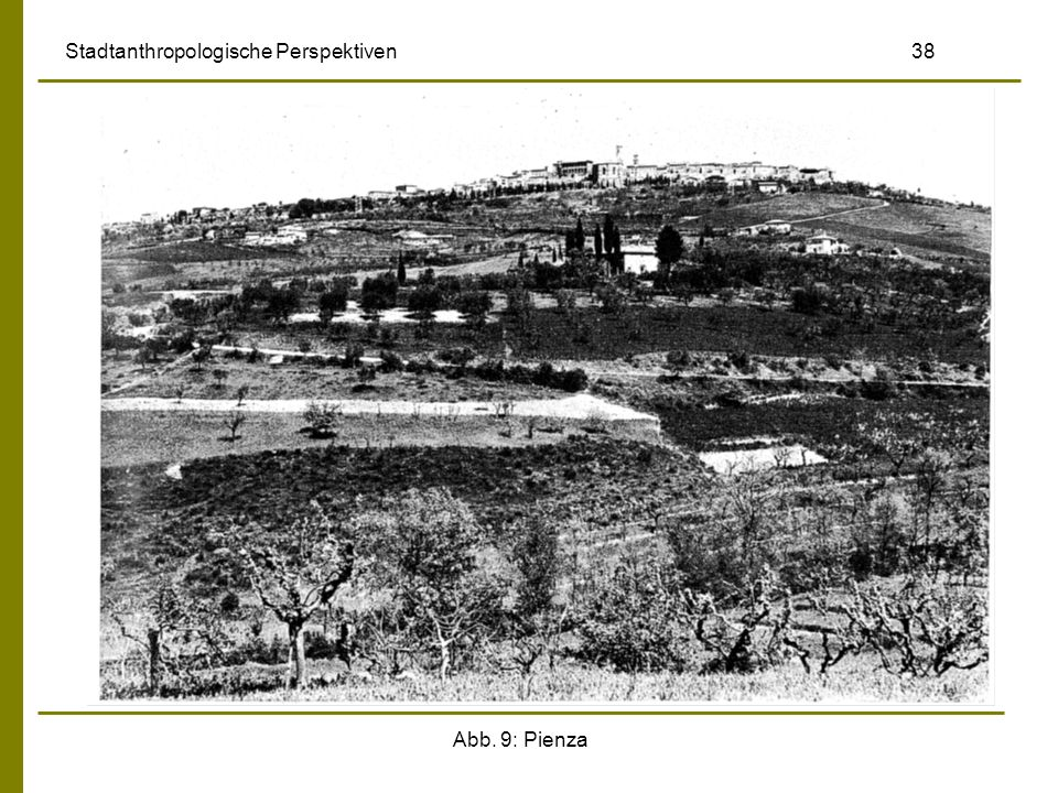 Stadtanthropologische Perspektiven 38