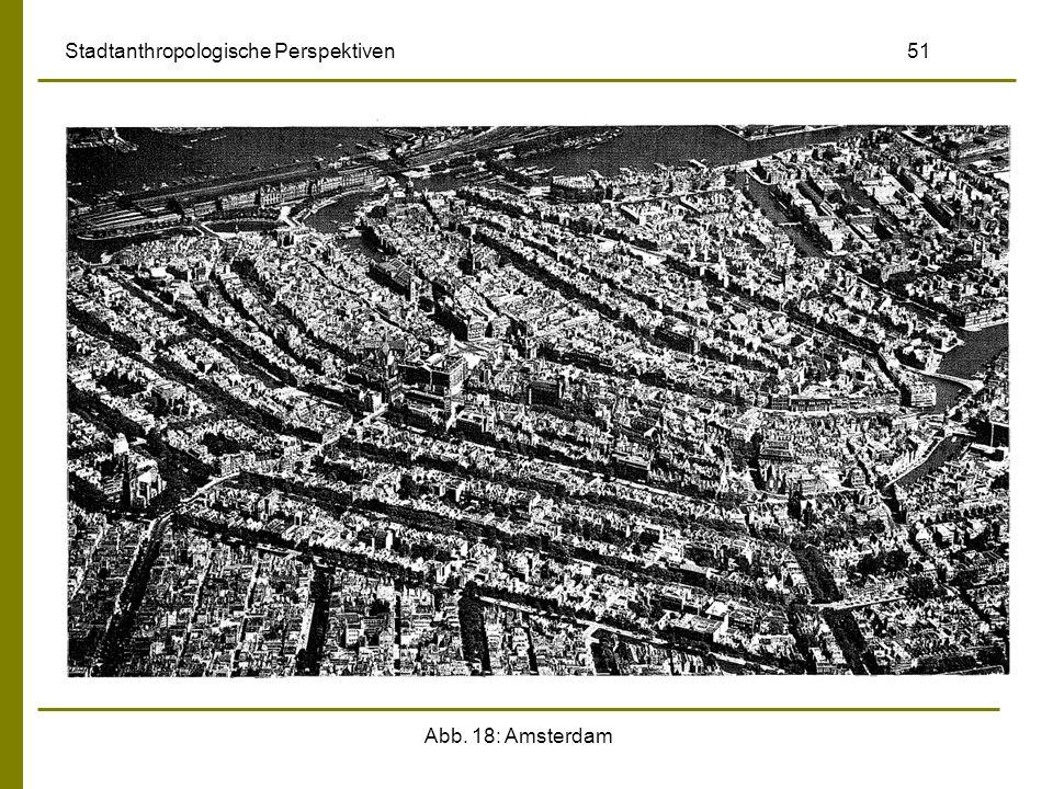 Stadtanthropologische Perspektiven 51