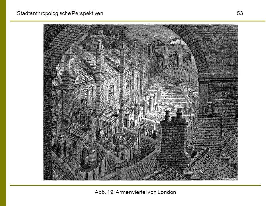 Stadtanthropologische Perspektiven 53