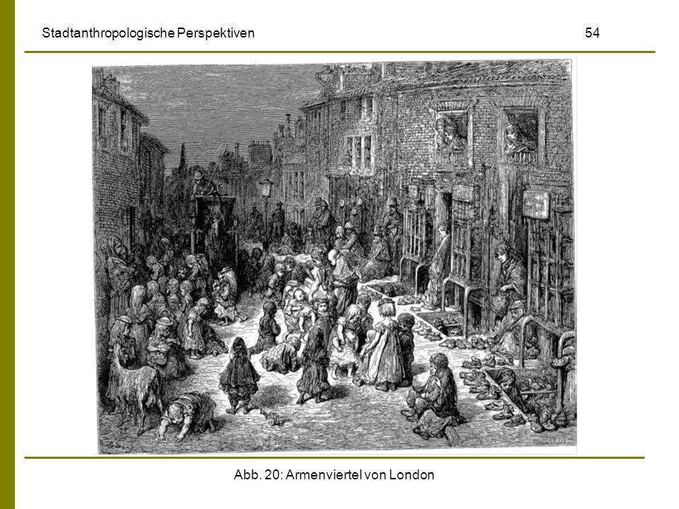Stadtanthropologische Perspektiven 54