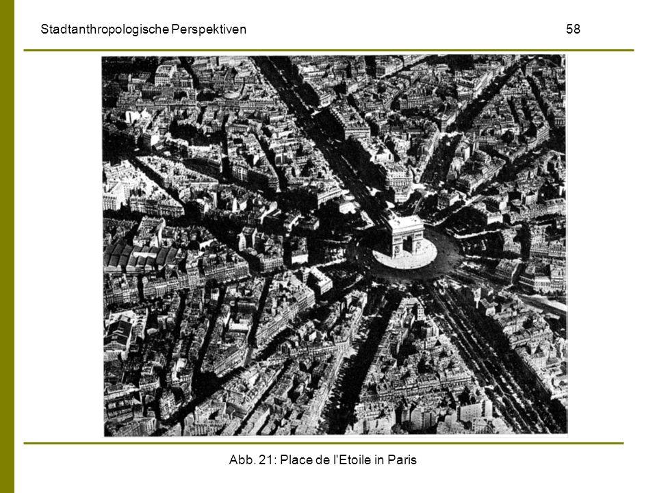 Stadtanthropologische Perspektiven 58