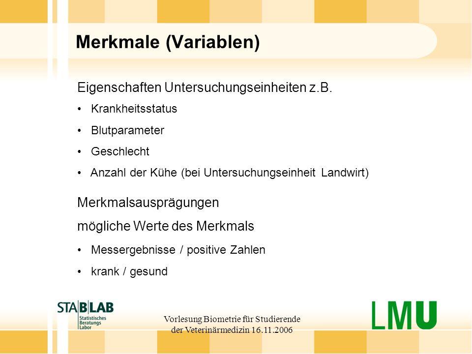 Nett Distributive Eigenschaft Mit Variablen Arbeitsblatt Ideen ...