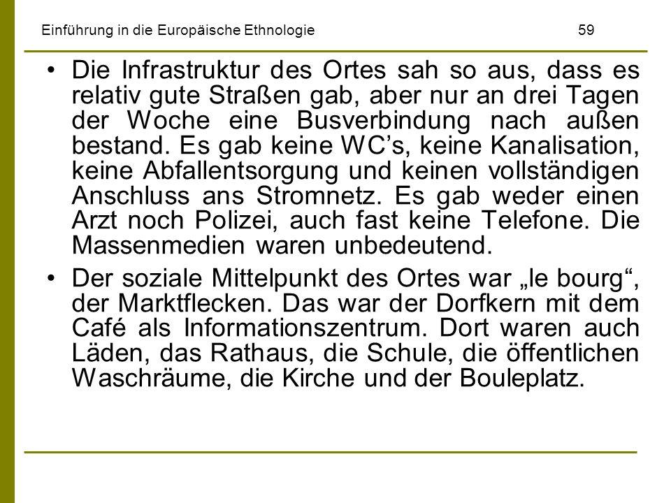 Einführung in die Europäische Ethnologie 59