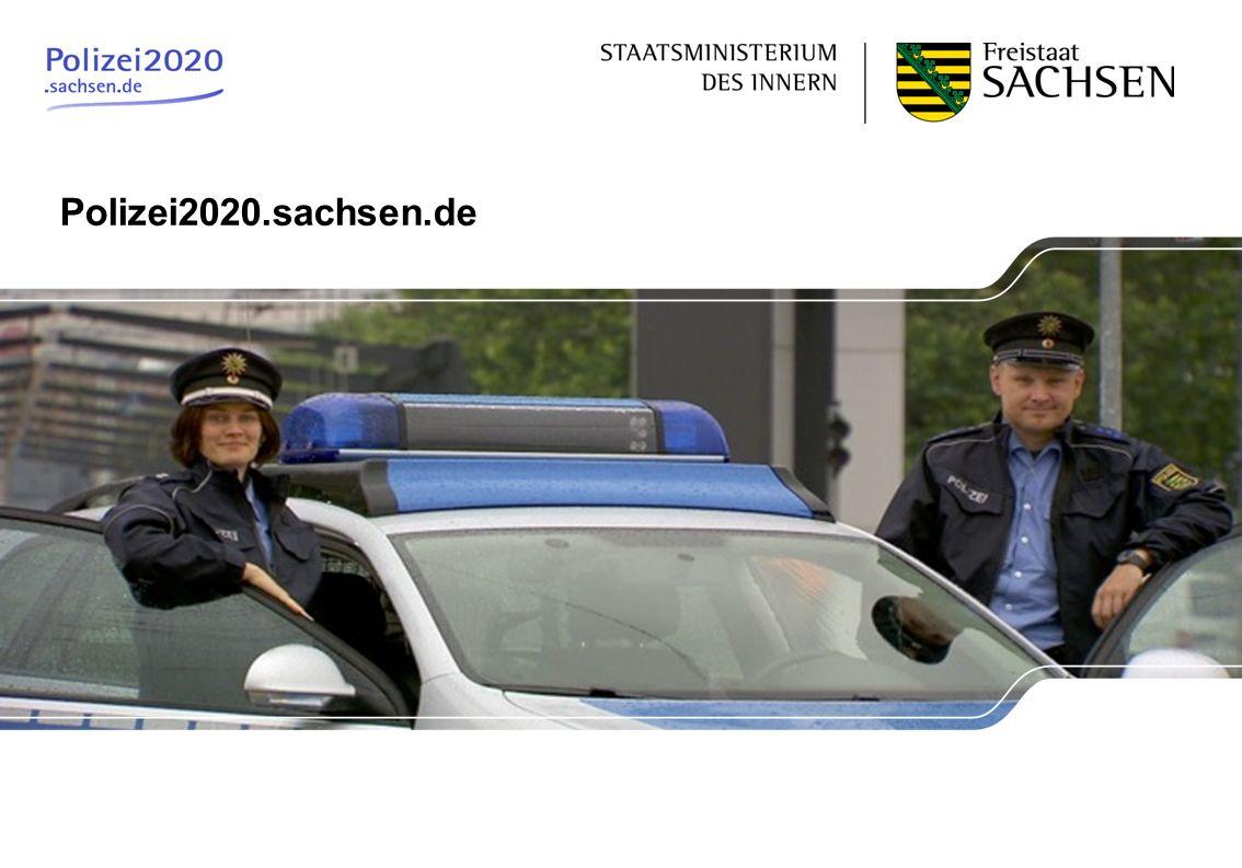 Polizei2020.sachsen.de