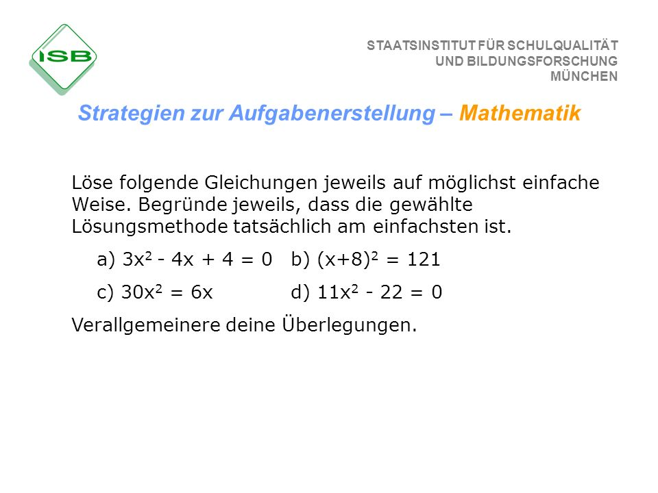 Atemberaubend Balancing Chemischen Gleichungen üben Probleme ...