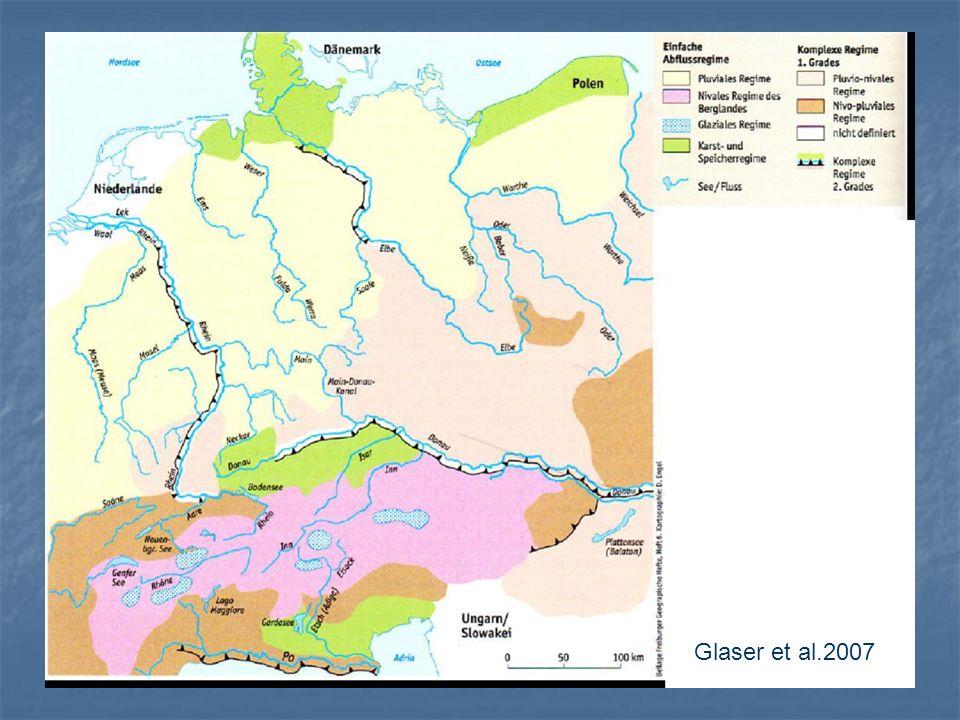 Glaser et al.2007