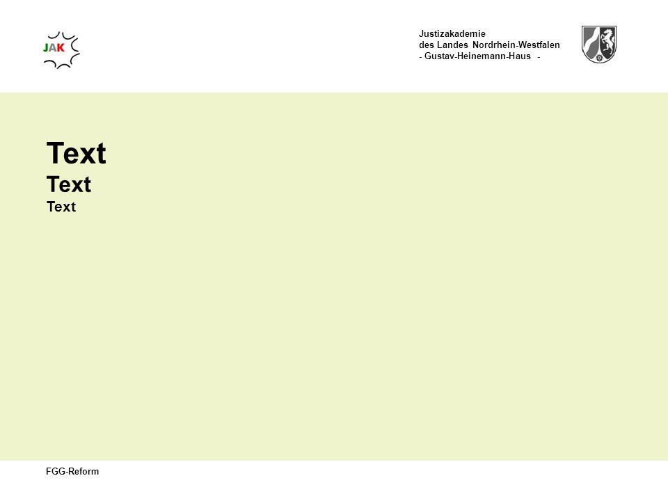 Text <Bezeichnung der Veranstaltung> 04.09.2007