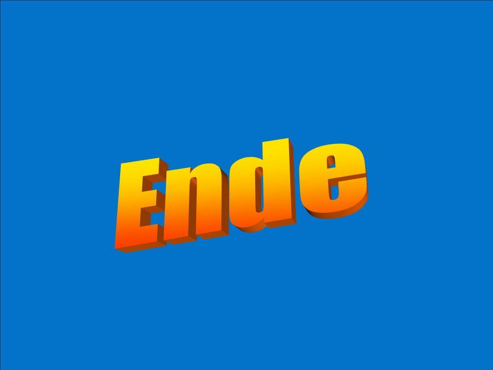 Ende Ende Ende Ende Ende Ende Ende Ende Ende Ende Ende