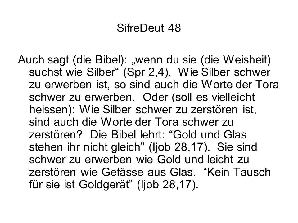 SifreDeut 48