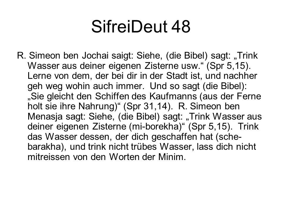 SifreiDeut 48