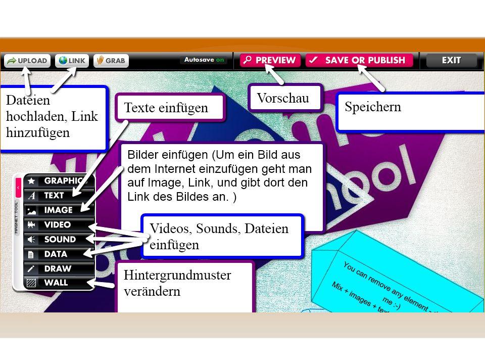 Web 2.0 – Glog