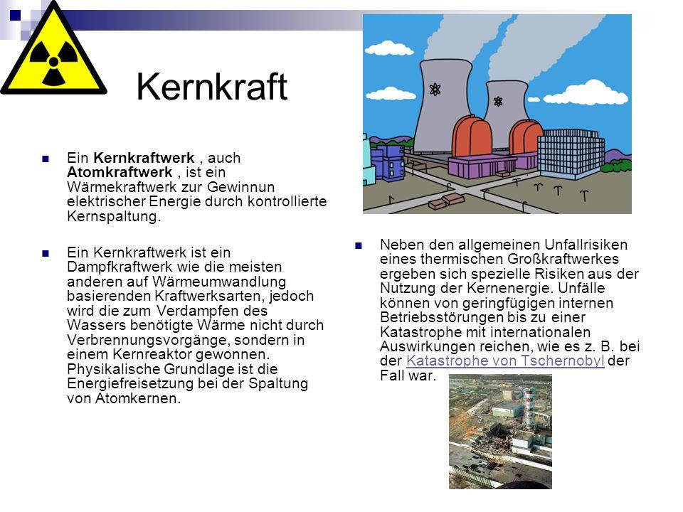 Erfreut Arbeitsdiagramm Wärmekraftwerk Ppt Fotos - Elektrische ...