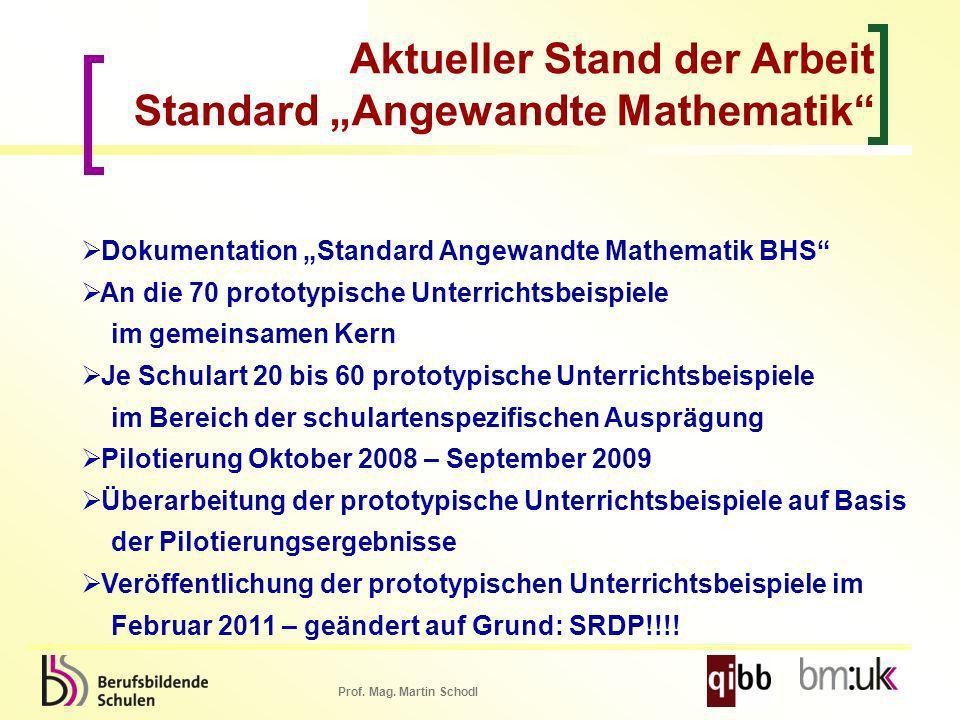 Groß Gemeinsamen Kern Einer Tabelle 5Klasse Ideen - Mathe ...