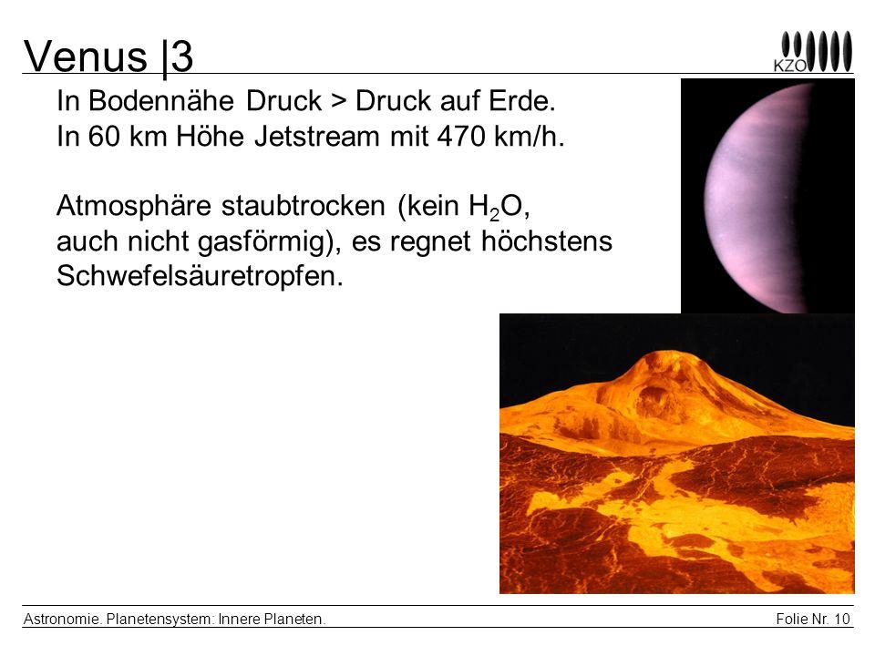 Venus |3