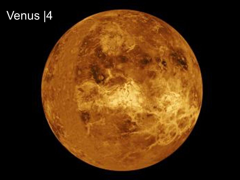 Venus |4