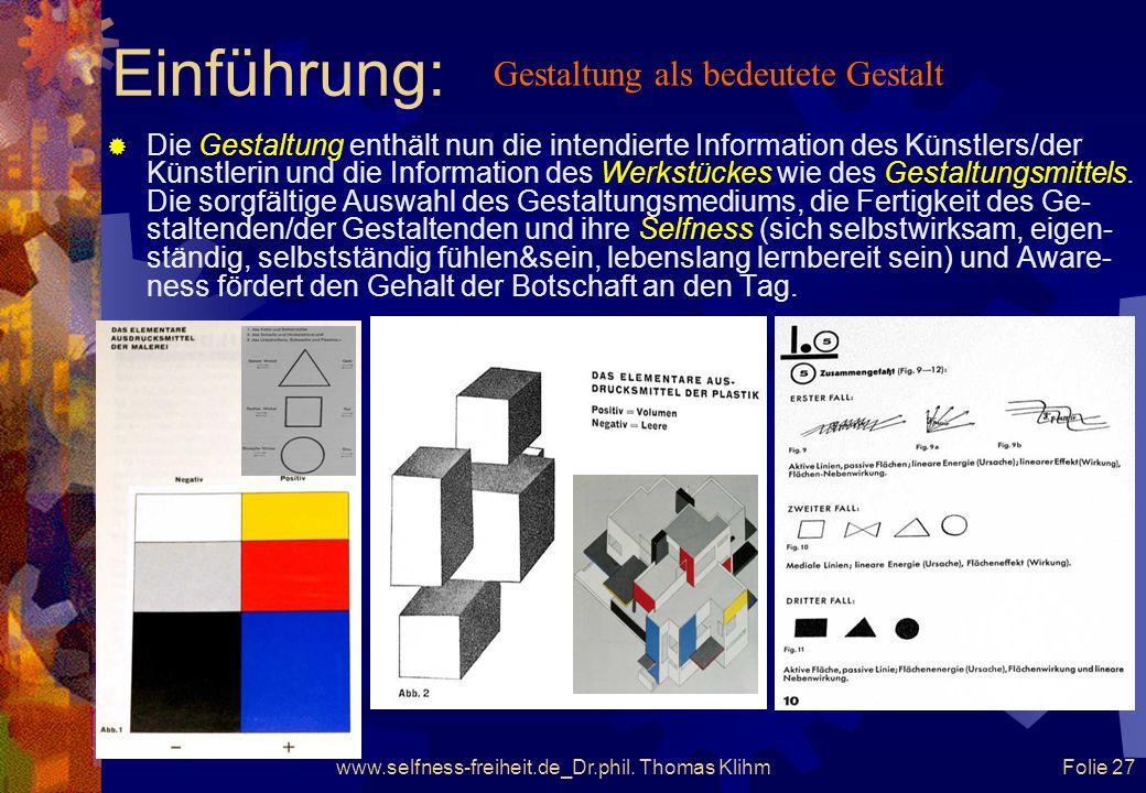 www.selfness-freiheit.de_Dr.phil. Thomas Klihm