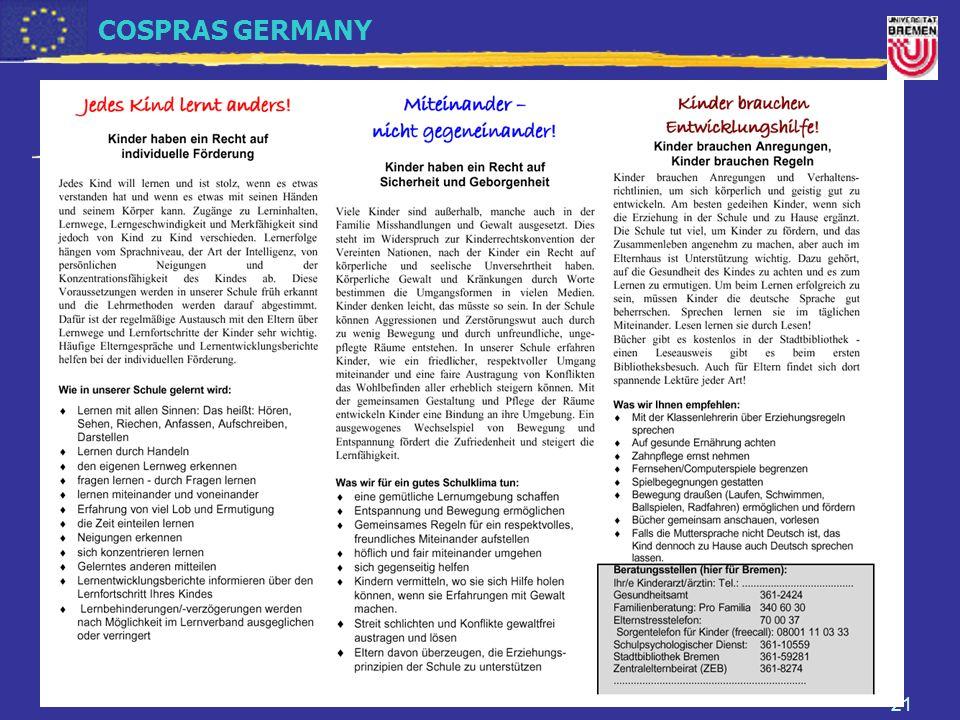 Download des Entwurfs zum Bearbeiten unter MakroPFaltblattDeutsch.rtf