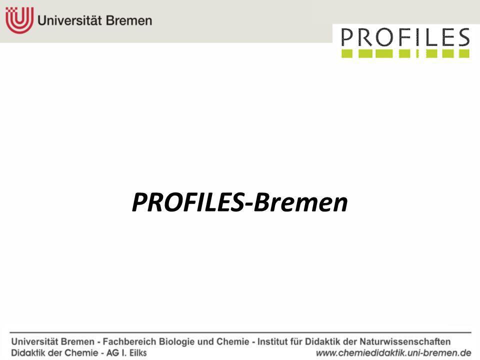 PROFILES-Bremen