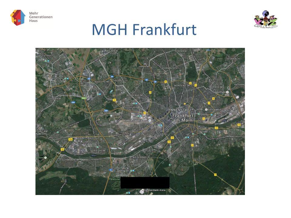 19.09.15 MGH Frankfurt 2