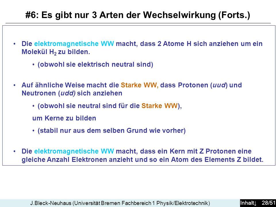 Ziemlich Arten Der Elektrischen Verbindung Zeitgenössisch - Die ...