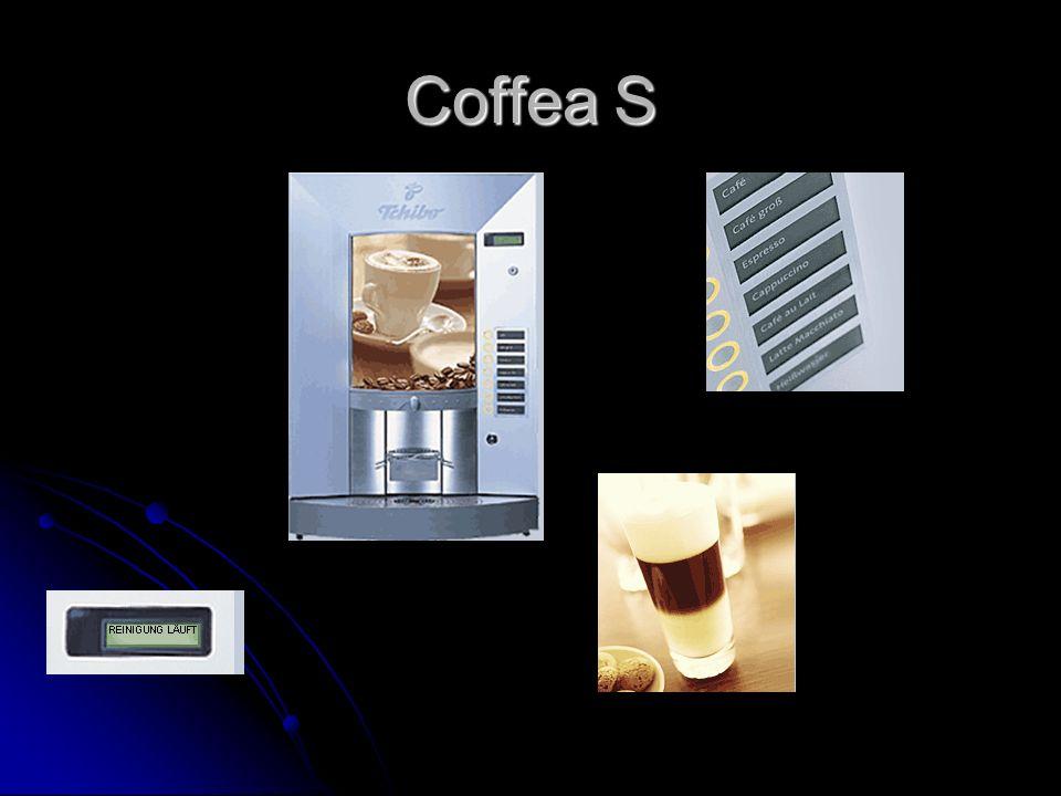 Coffea S