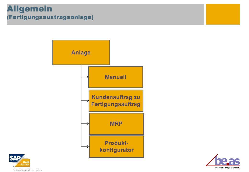 Allgemein (Fertigungsaustragsanlage)