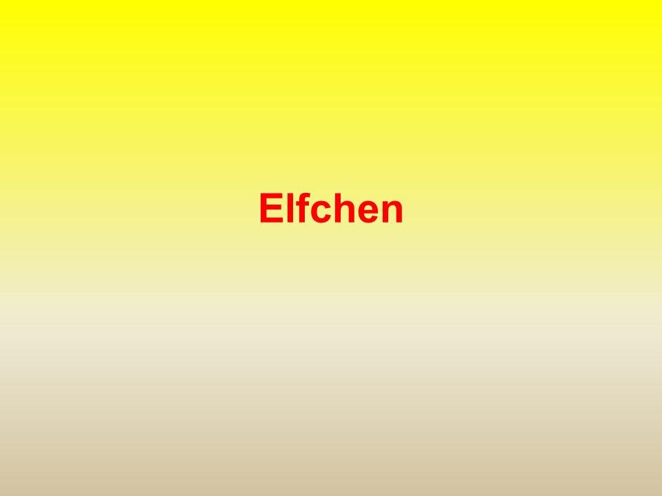 Elfchen