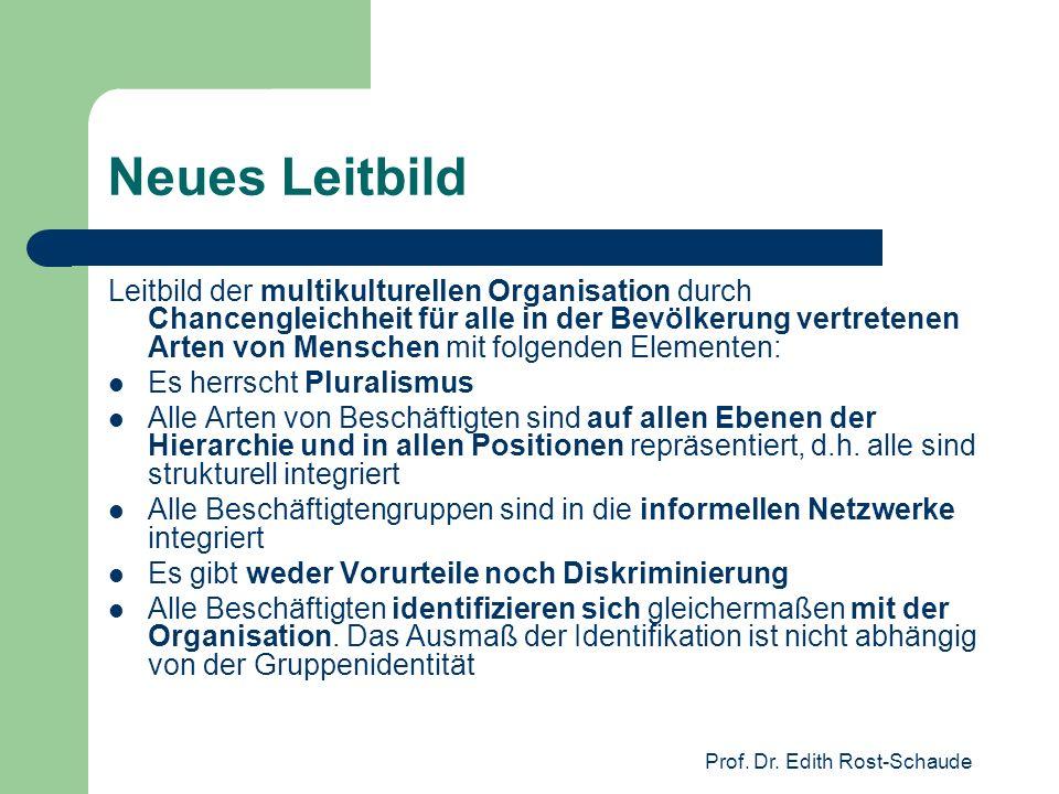 Prof. Dr. Edith Rost-Schaude