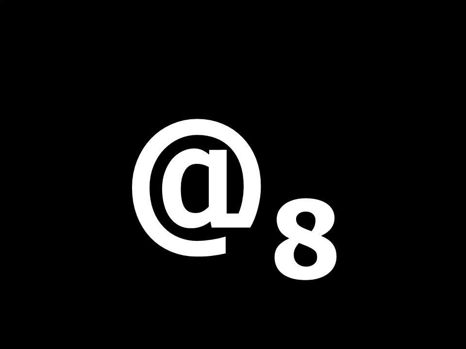 @8 Übung: Aufgabenblatt: Fehlerrechnung Guelphpermeamter.