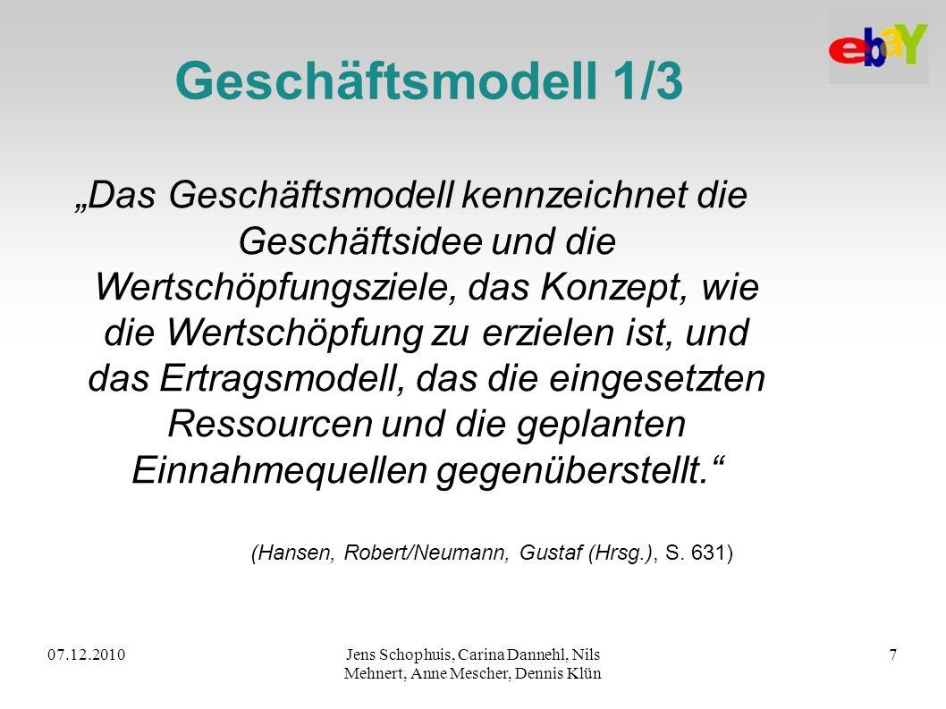 (Hansen, Robert/Neumann, Gustaf (Hrsg.), S. 631)
