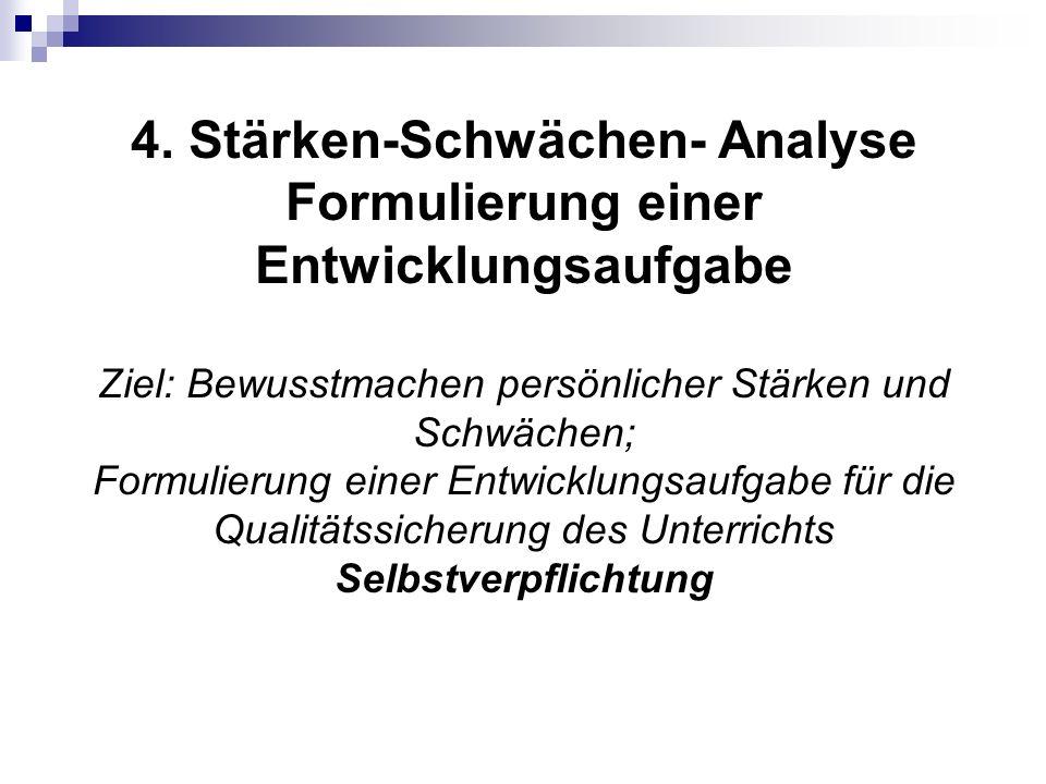 Gemütlich Faktorisierung Doppelte Eckige Klammern Arbeitsblatt ...