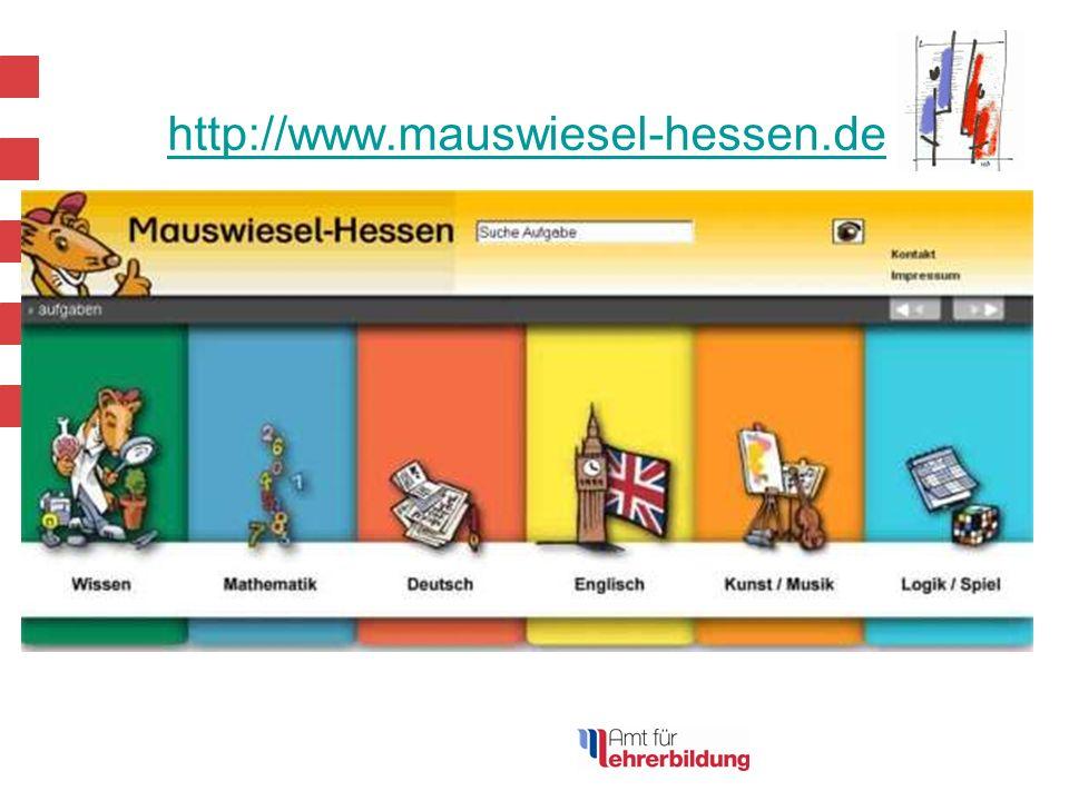 http://www.mauswiesel-hessen.de http://www.mauswiesel-hessen.de