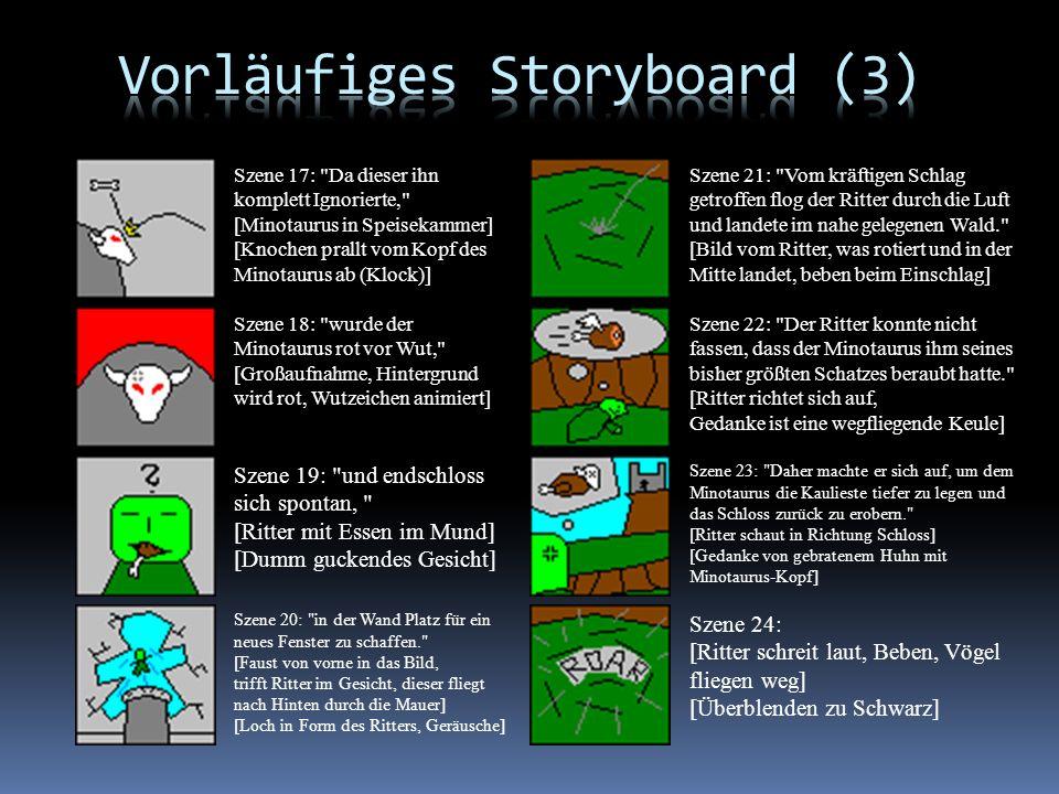 Vorläufiges Storyboard (3)