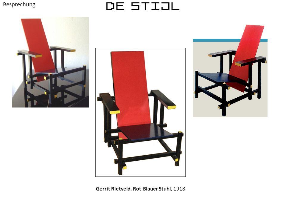 Inhaltsverzeichnis 1 einf hrung mit zeichenauftrag ppt video online herunterladen - Rot blauer stuhl ...
