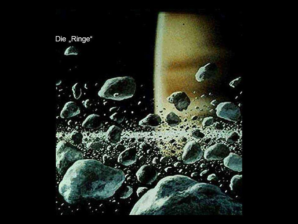 """Die """"Ringe"""