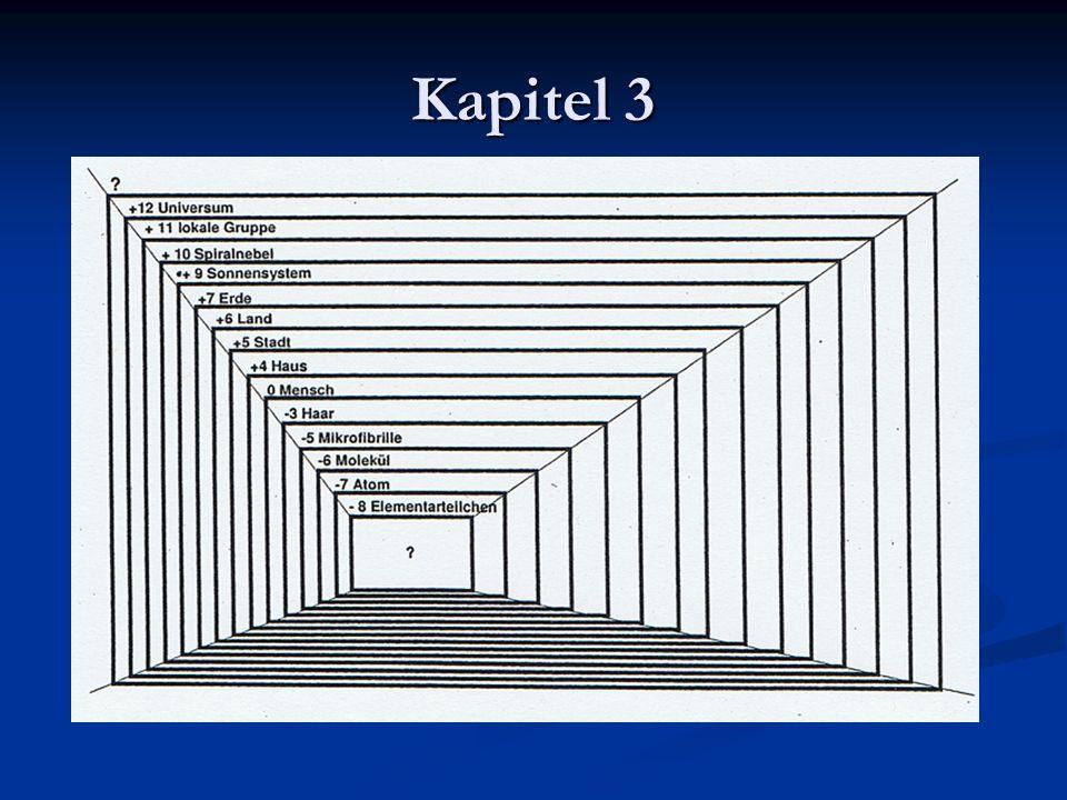 Kapitel 3