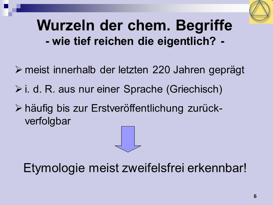 Groß Kostenlos Kindergarten Anblick Wort Arbeitsblatt Zeitgenössisch ...