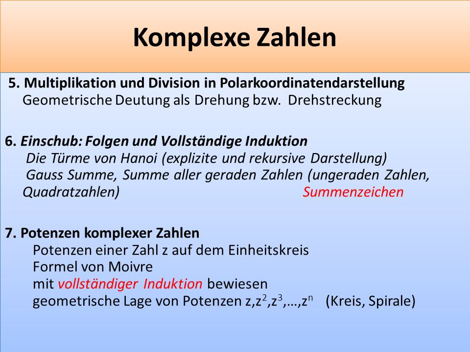 ZPG II C. Messner & R. Ordowski
